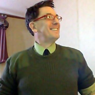 Jeffrey Stowe linkedin profile