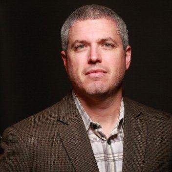 Kevin Berman linkedin profile