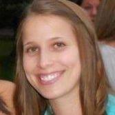 Kathleen Spence linkedin profile