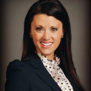 Jill Davis linkedin profile