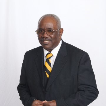 Elder James Wright linkedin profile
