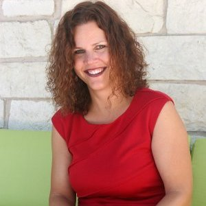 Jessica Lynn Allen linkedin profile