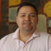 Todd F Bowen linkedin profile