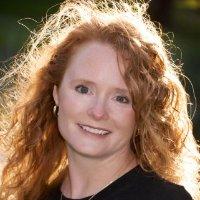 Kimberley Sue Robinson linkedin profile