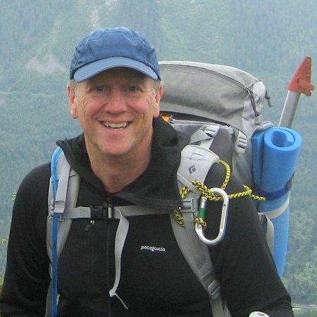 J. Scott Davidson linkedin profile