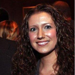Rebecca Looney linkedin profile