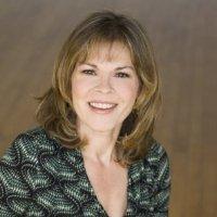 Michelle Myers Berg linkedin profile