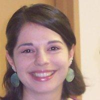 Lillian Sanchez linkedin profile