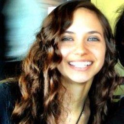 Jenna Marie Allen linkedin profile
