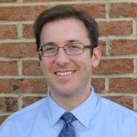 Brian J. Bailey linkedin profile