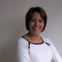Patricia Davis Benavides linkedin profile