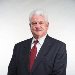 Fred Thomas linkedin profile