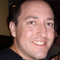 John C Burns linkedin profile