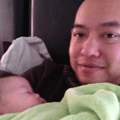 Toan B. Nguyen linkedin profile