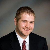 C. Ryan Bailey linkedin profile