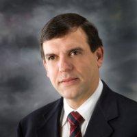 Rafael Rodriguez linkedin profile