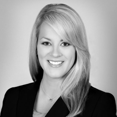 Ashley Taylor Wallace linkedin profile