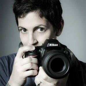 Sarit Z Rogers linkedin profile
