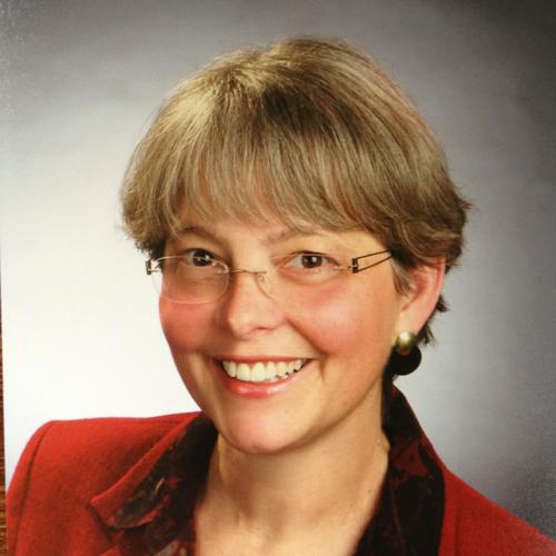 Leslie Gates linkedin profile