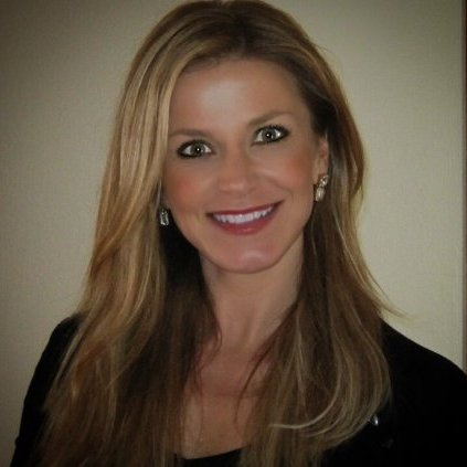 Michele Morgan Talley linkedin profile