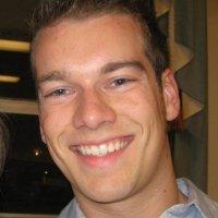 Patrick J Anderson linkedin profile