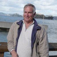 Cecil Jones linkedin profile