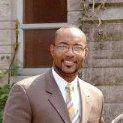 Pastor James Dixon linkedin profile