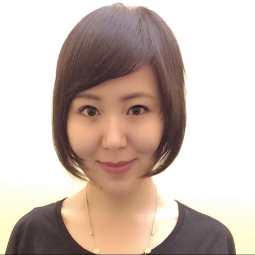 Zhen LI linkedin profile