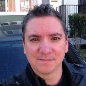 Jon Bailey linkedin profile