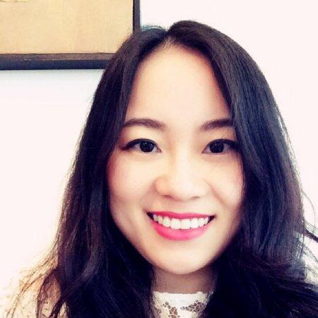 Jia Liu linkedin profile
