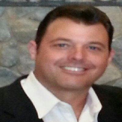 Matthew Nelson linkedin profile