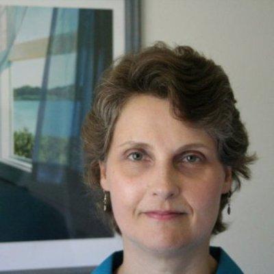 Carol (Bernauer) Bailey White linkedin profile