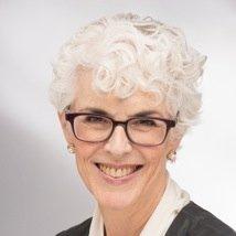 Dorothy Weaver linkedin profile