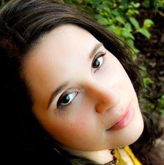 Rebecca Kendall linkedin profile
