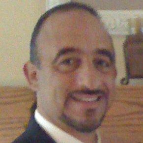 Anthony Fulco linkedin profile