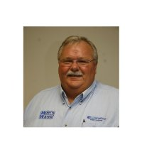 Michael Goodwin MWS-VI, CSR. linkedin profile