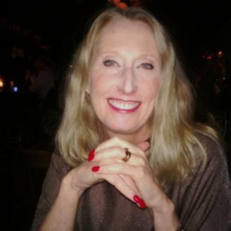 Lisa C. Anderson linkedin profile
