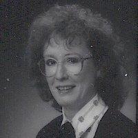 V Jeanette Johnston linkedin profile