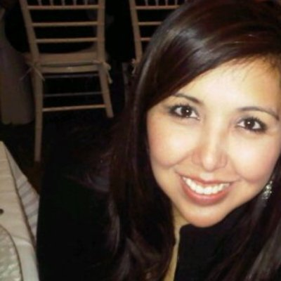 Rosa Maria Aguilar linkedin profile