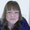 Edith Davis linkedin profile