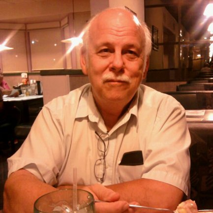 Dr. Eldon Walter King IFSM/MIS linkedin profile