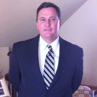James F. Flynn linkedin profile