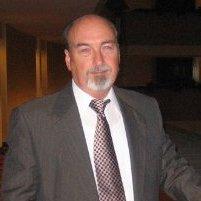 Larry Coleman linkedin profile