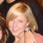 Sarah Page McCarter linkedin profile