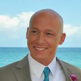 Bryan E Davidson linkedin profile