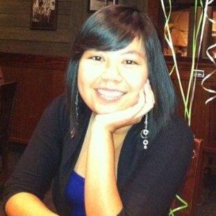 Hoang Anh Nguyen linkedin profile