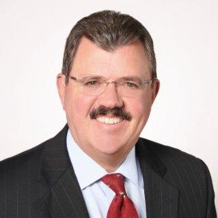 Douglas Salmon linkedin profile