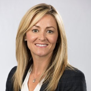Elizabeth J Smith (Riney) linkedin profile