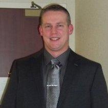 Jarrod Davis linkedin profile