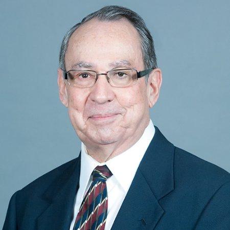 William C. Harrison linkedin profile
